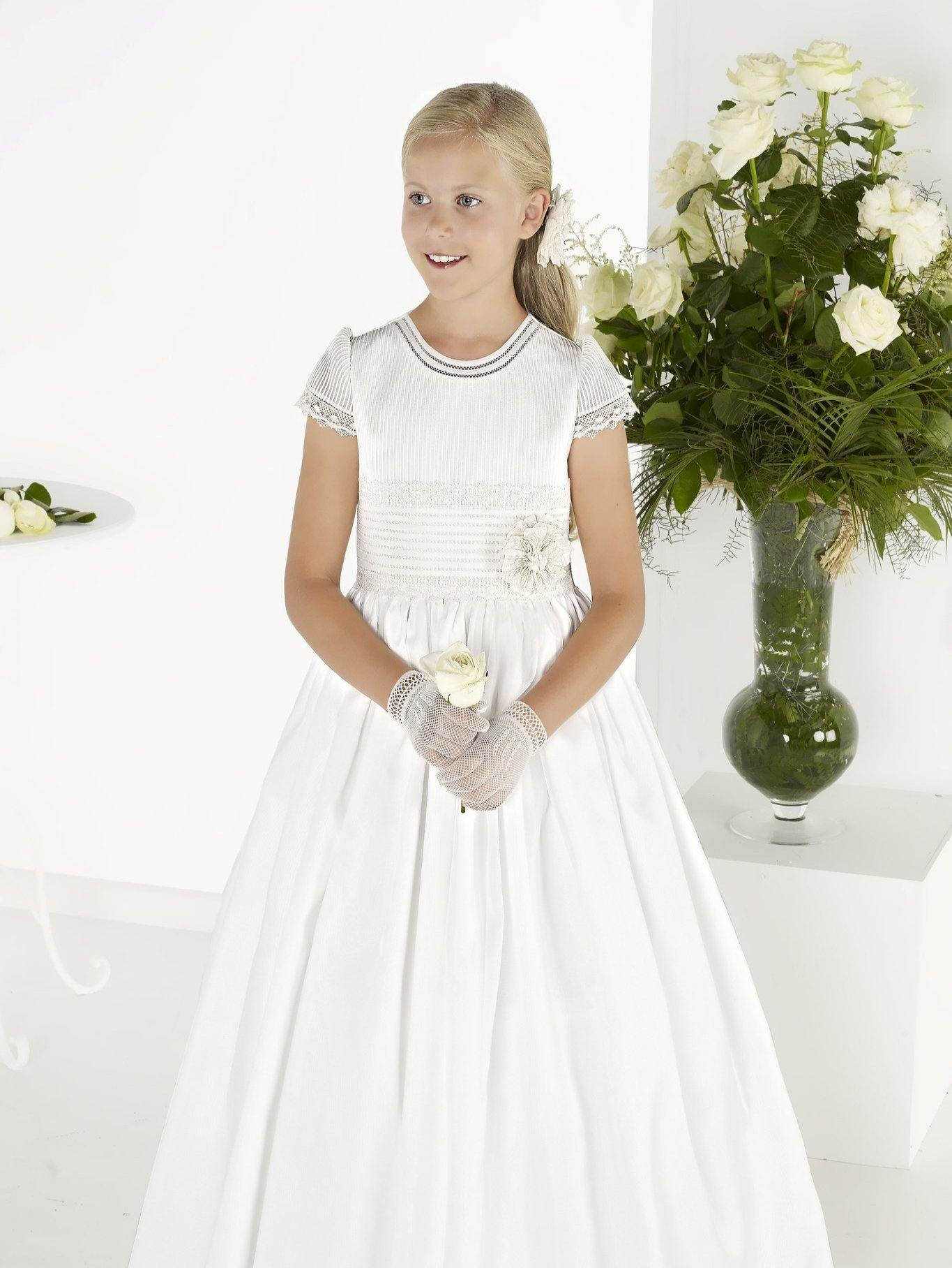 CA8714 - Elliott Chambers    - Bridal -  Debs Dresses -  Communion dresses