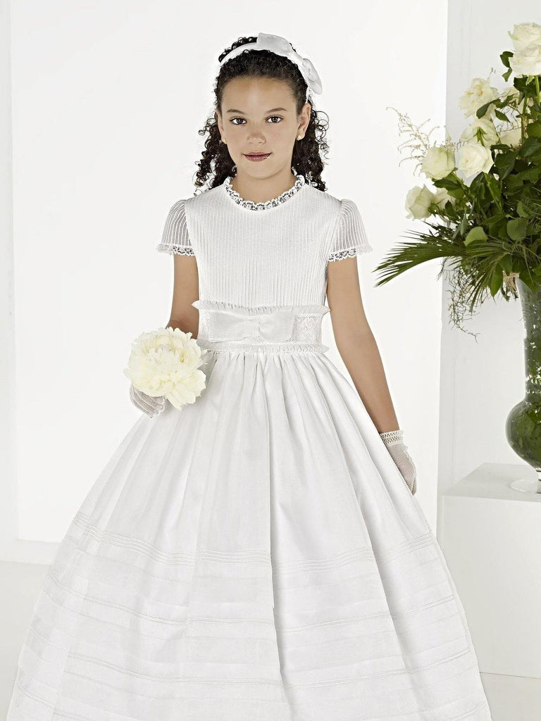 CA8728 - Elliott Chambers    - Bridal -  Debs Dresses -  Communion dresses