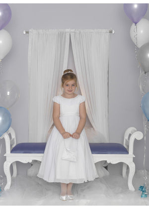 EC1240C - Elliott Chambers    - Bridal -  Debs Dresses -  Communion dresses