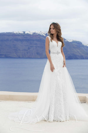 Dheardin On Sale €700 - Elliott Chambers    - Bridal -  Debs Dresses -  Communion dresses