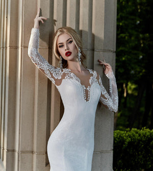 Palmere Bridal Sample Sale - Elliott Chambers    - Bridal -  Debs Dresses -  Communion dresses