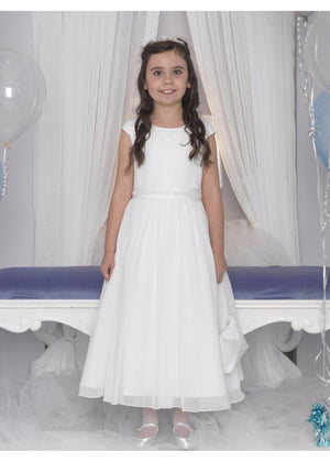 EC4036A - Elliott Chambers    - Bridal -  Debs Dresses -  Communion dresses