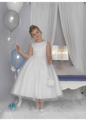 EC6007 - Elliott Chambers    - Bridal -  Debs Dresses -  Communion dresses
