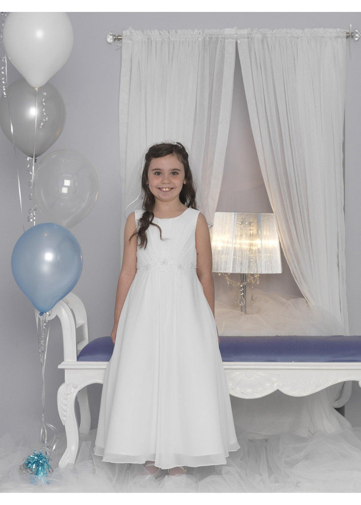 EC3112 - Elliott Chambers    - Bridal -  Debs Dresses -  Communion dresses