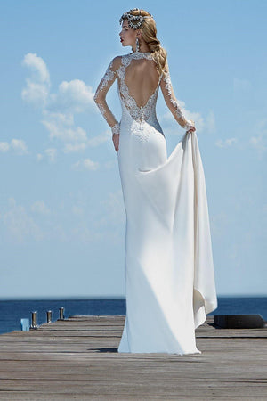 ida pal.€450 uk12/14 - Elliott Chambers    - Bridal -  Debs Dresses -  Communion dresses