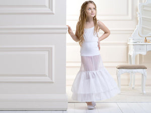 Petticoat - Elliott Chambers    - Bridal -  Debs Dresses -  Communion dresses