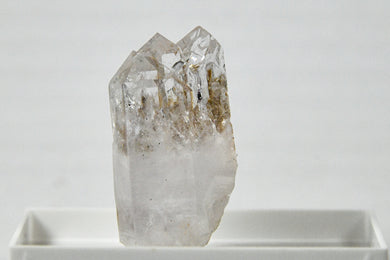 Natural Brandberg Quartz Crystals