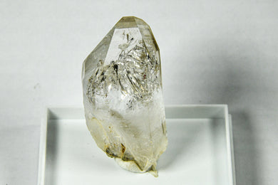 Brandberg,crystal, natural quartz
