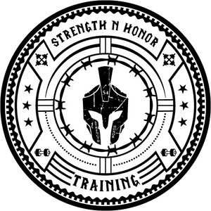 Strength N Honor Training