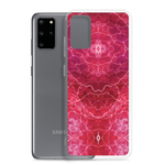Dreamy (Samsung Case)
