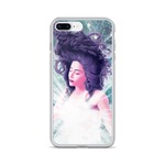 Electric Love (iPhone Case)