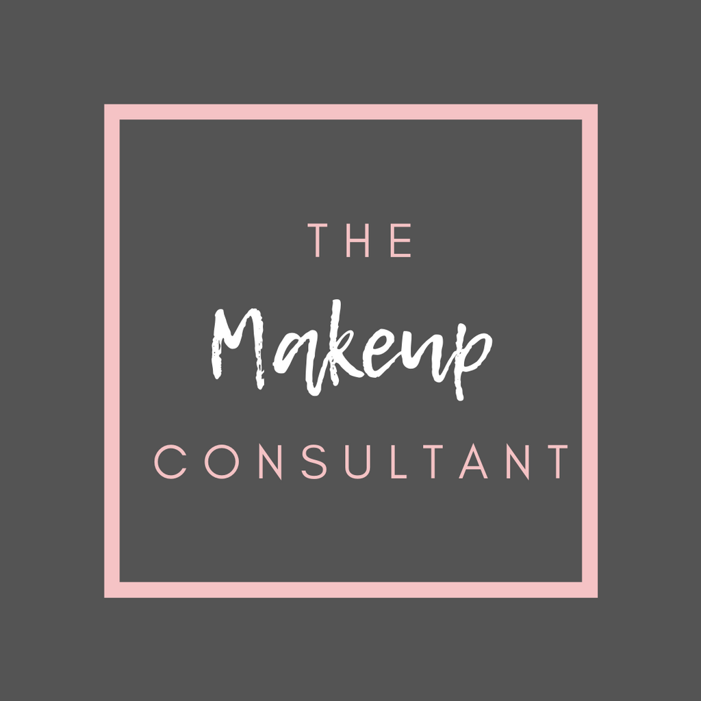 The Makeup Consultant