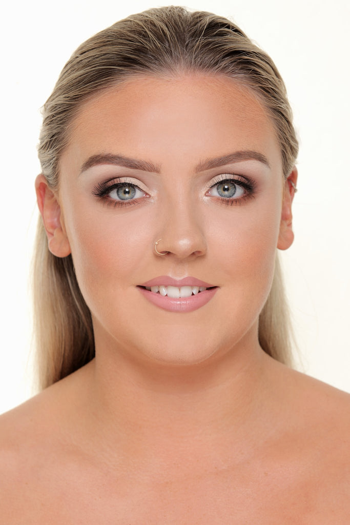 basic makeup course dublin