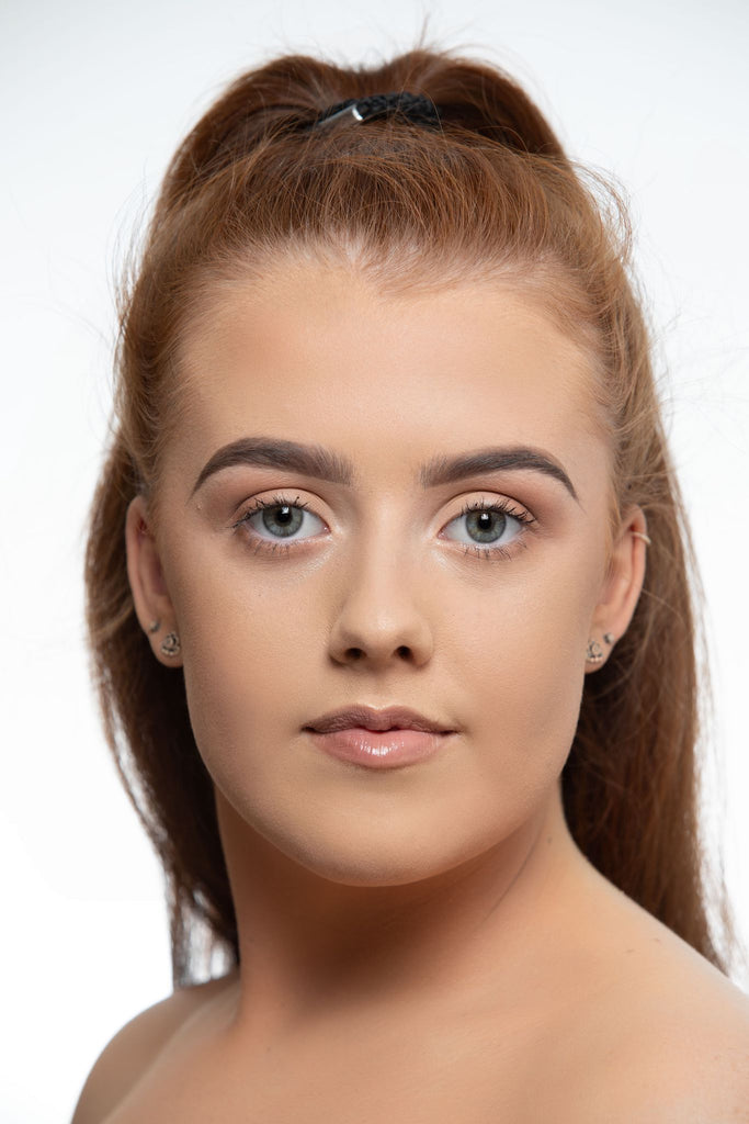 diploma in makeup artistry in dublin best makeup college