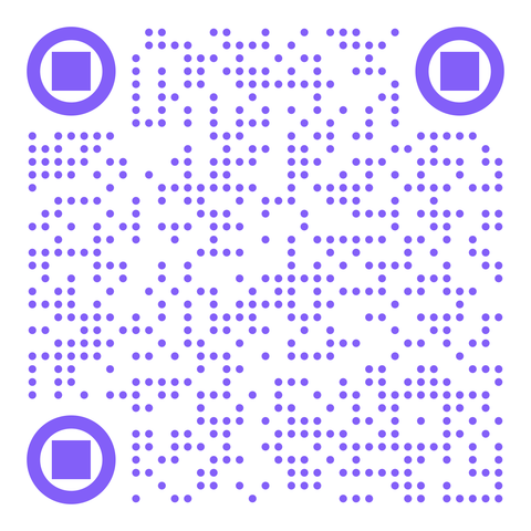 NDur QR scanner for android smartawatch cheap