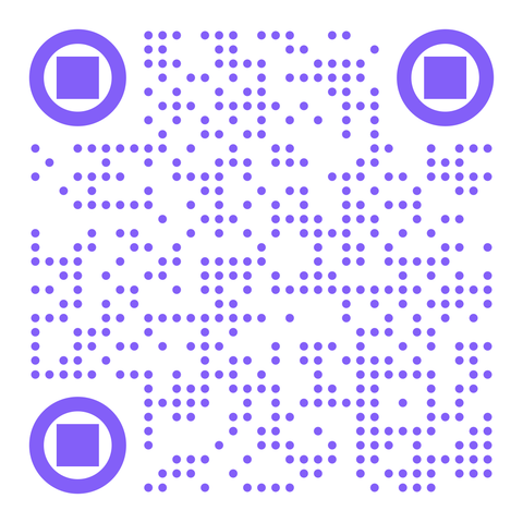 Apple Qr scanner for smartwatch cheap quality technology