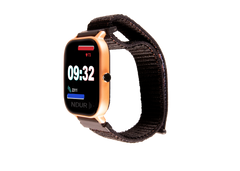 new endurance bluetooth smartwatch for iphone and android bluetooth. cheap smartwatches under $100
