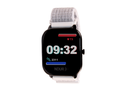 Snow white and black ndur smartwatch new bluetooth smartwatch for iphone and android. Cheap smartwatches under $100 new smartwatch for iphone and android