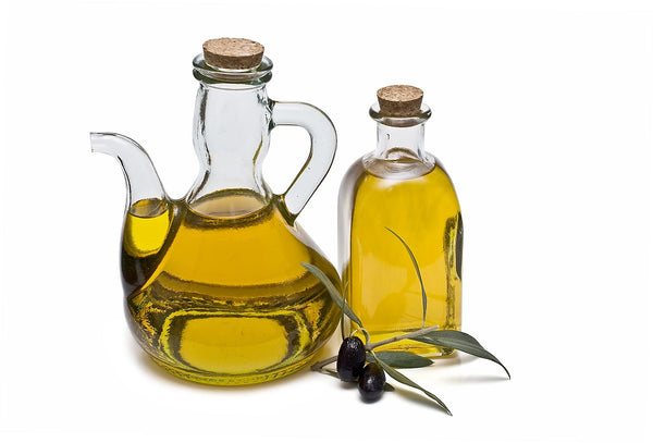 Argan Oil vs Jojoba Oil - Which is Better