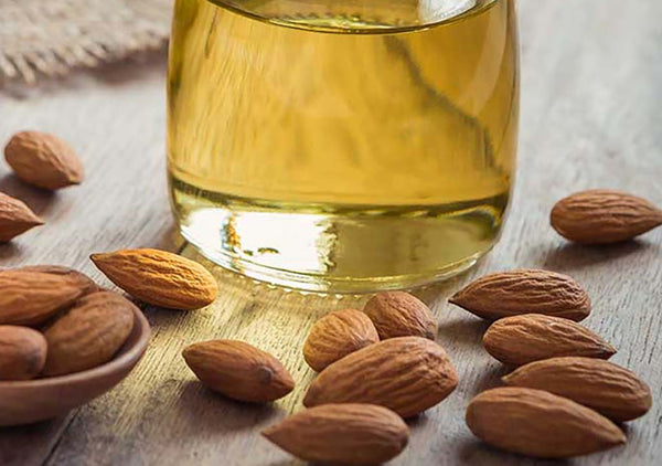 Benefits Of Almond Oil for Face & Skin