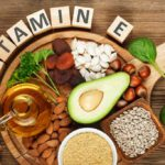 Benefits-of-Vitamin-E
