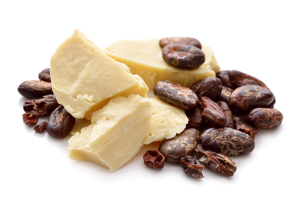 15 Surprising Benefits of Cocoa Butter for Skin and Hair