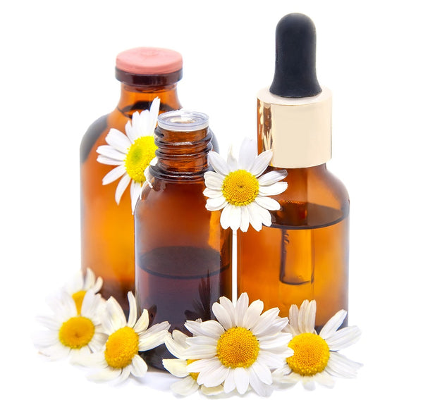 Chamomile Extract- A Magic Potion For Health And Beauty