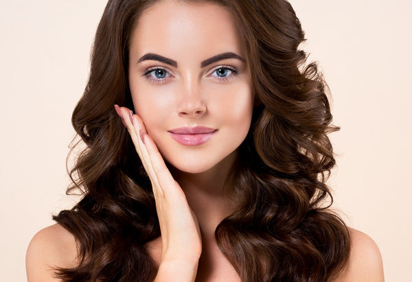 Collagen: A Vital Protein For Your Health, Skin and Hair