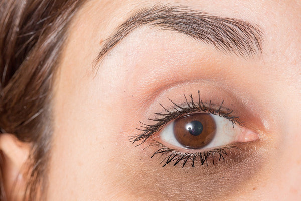 Dark Circles - Skincare Experts Reveal about the Causes and Ways to Reduce It!