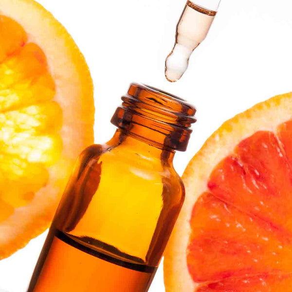 Orange-Oil-For-Hair-Benefits-Usage