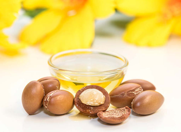 argan-oil-benefits-for-skin