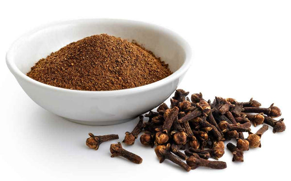 benefits-of-clove-oil-for-skin-and-teeth