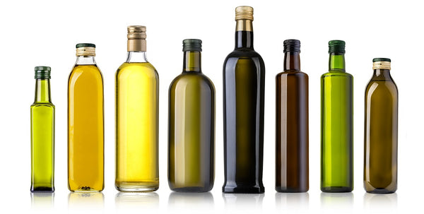 Best Carrier Oils for Essential Oils - Benefits and How To Use