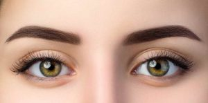 castor-oil-for-eye-brows-growth