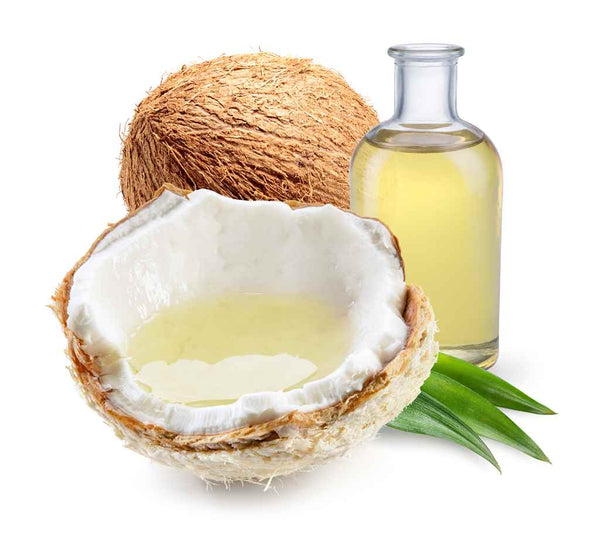 Tips to Use Coconut Oil for Wrinkles