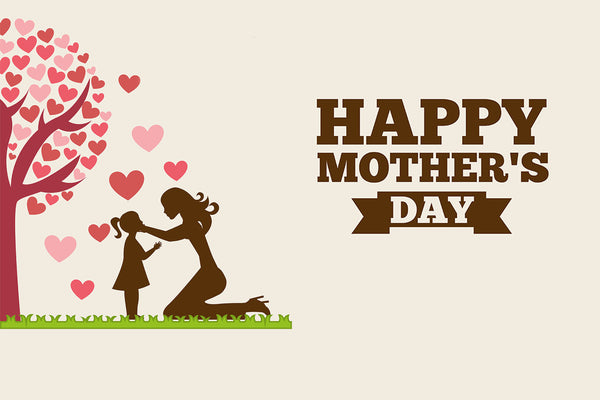 Best Messages for Mothers on Mother's Day