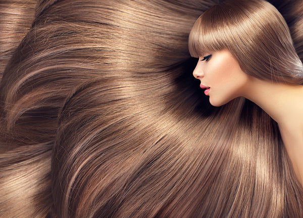 Care For Your Gorgeous Hair This Winter With These Perfect Tips