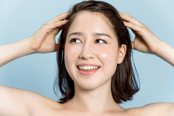 15 Chemicals to Avoid from Hair Care Products