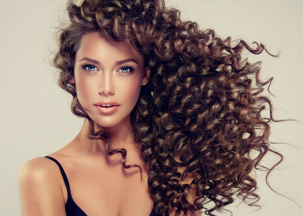 A Perfect Guide To Know Your Curls Better