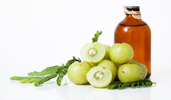 Amla-to-increase-hair-volume-in-natural-ways