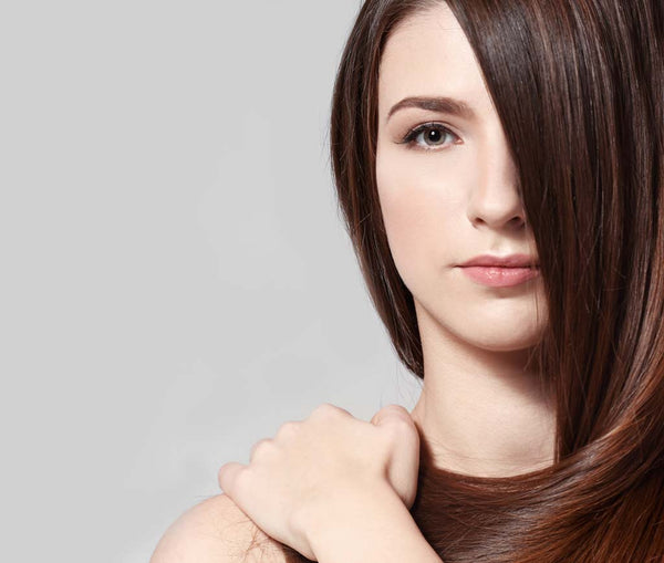 Argan-Oil-Strengthens-The-Hair-Roots
