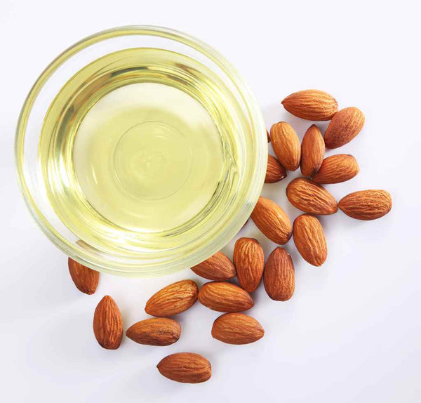 Argan-Oil-With-Almond-oil