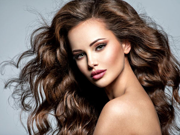 Benefits and Uses of Jojoba Oil for Hair
