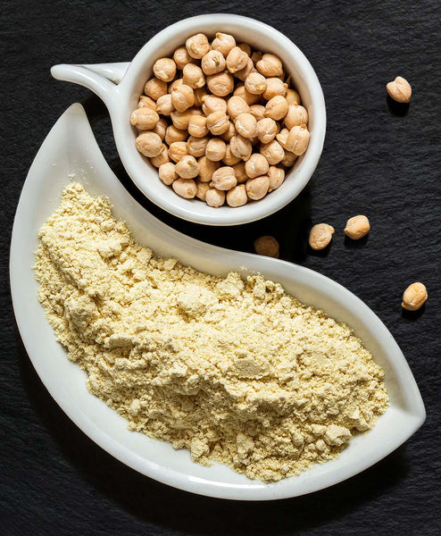 Chickpea-flour-or-besan