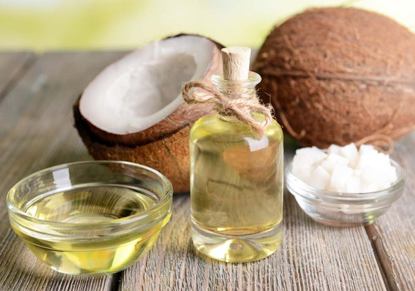 Coconut-Oil-And-Tea-Tree-Oil-for-Lice