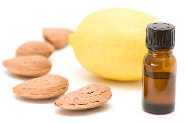 DIY-for-pink-lip-almond-oil-and-lemon_53434192