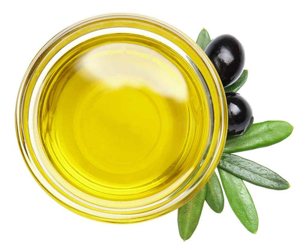 DIY-to-treat-acne-with-clove-oil-olive-oil_720412378 (3)