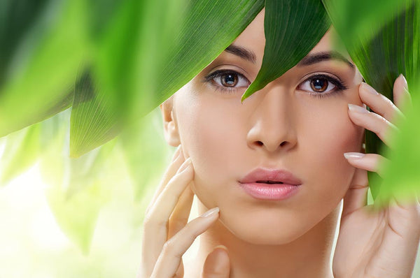 How to Get Healthy Skin by Using Tea Tree Oil