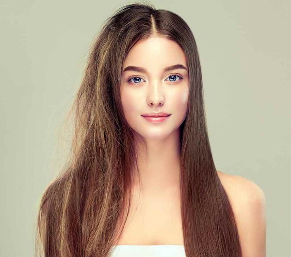 Benefits And Results Of Keratin