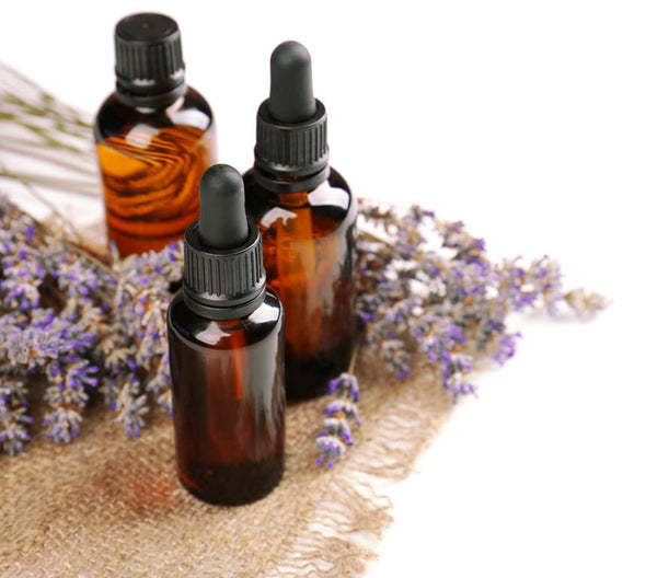 Lavender-essential-oil-for-stress